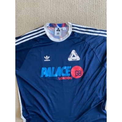 4 year ago adidas soccer jersey on sale