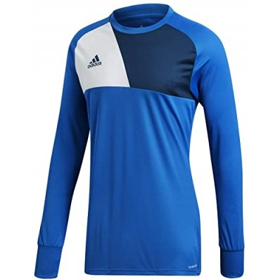 adidas assista 17 jersey youth