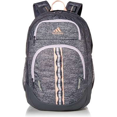 adidas backpack jersey