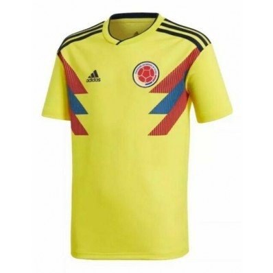 adidas colombia jersey 2019