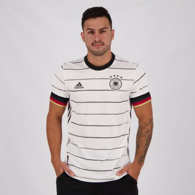 adidas germany home jersey authentic jersey