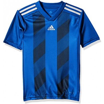 adidas jersey for boys