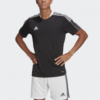 adidas jersey for men