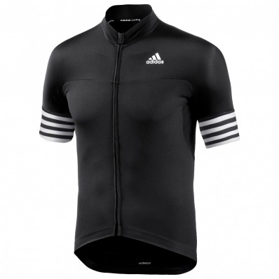 adidas jersey for men cycling