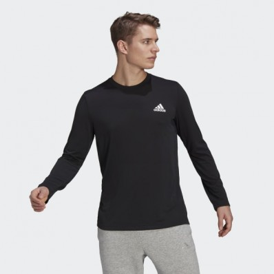 adidas jersey for men long sleeve