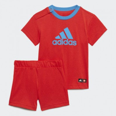 adidas jersey for toddlers