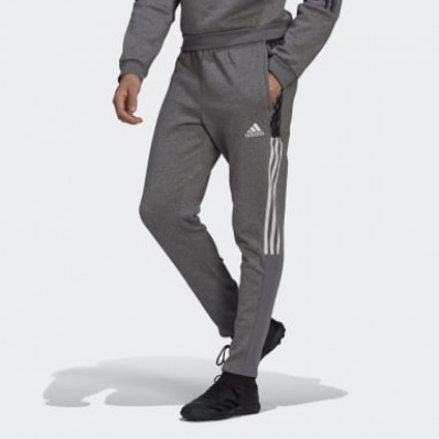 adidas jersey joggers for men