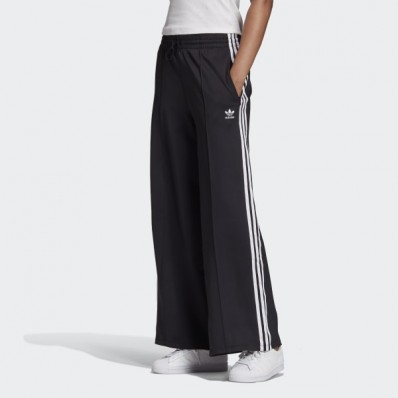 adidas jersey pants for girls