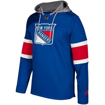 adidas jersey pullover hoodie