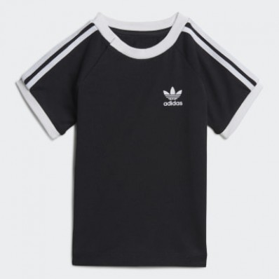 adidas jersey toddlers