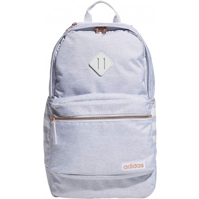 adidas jersey white and rose goldbackpack for girls