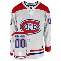 adidas montreal canadiens jersey