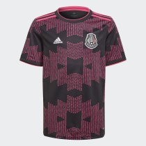 mexican jersey for women soccer adidas