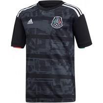 youth adidas soccer jersey